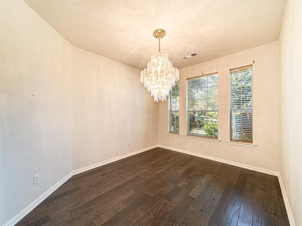 Sold Property | 1012 Carlsbad Drive Allen, Texas 75002 9
