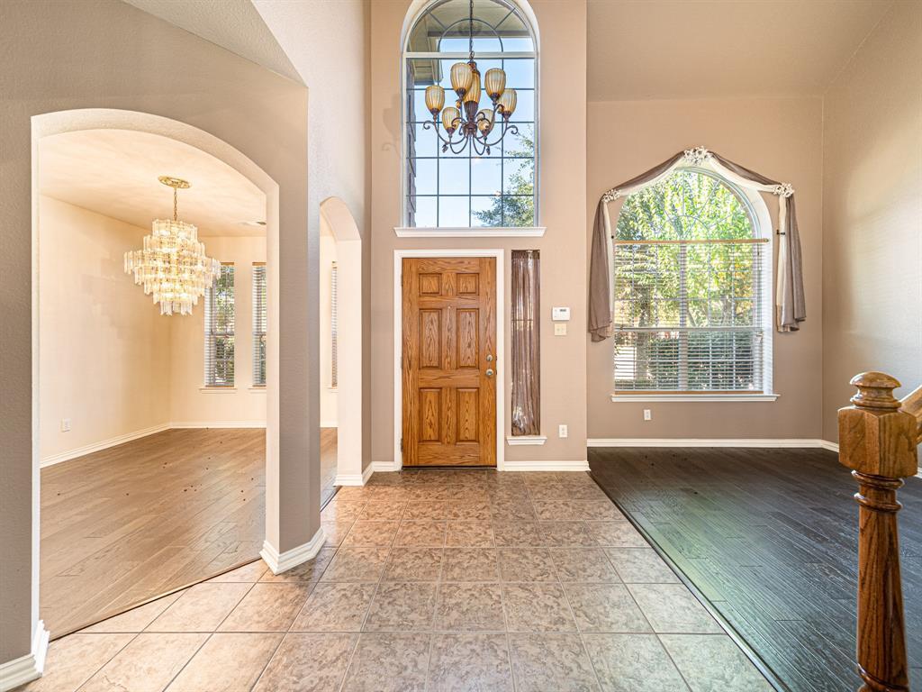 Sold Property | 1012 Carlsbad Drive Allen, Texas 75002 10