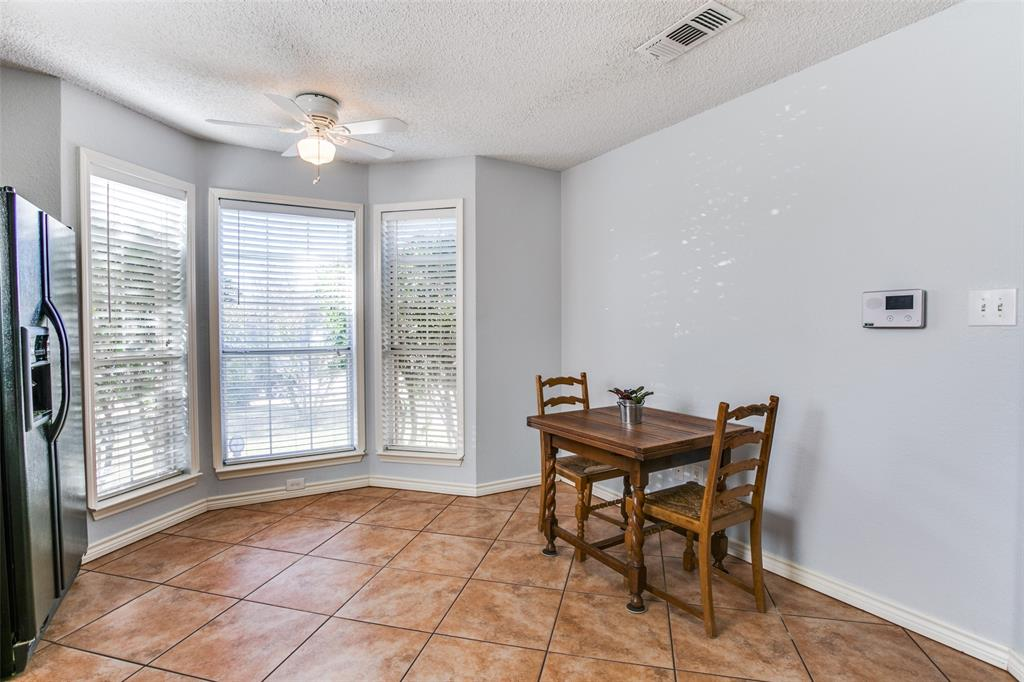 Active Option Contract | 1817 Cedar Tree  Drive Fort Worth, TX 76131 10