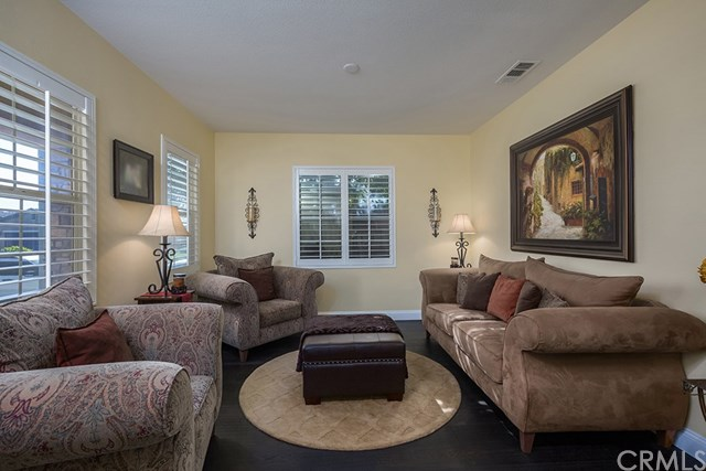 Closed | 6745 Ramblewood Court Eastvale, CA 92880 3