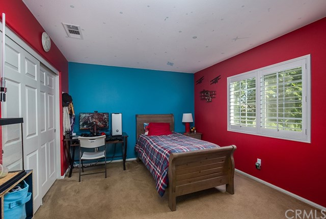 Closed | 6745 Ramblewood Court Eastvale, CA 92880 15