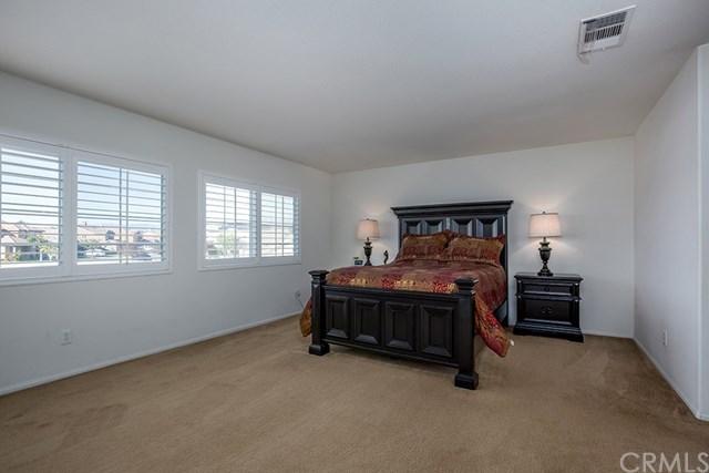 Closed | 6745 Ramblewood Court Eastvale, CA 92880 17