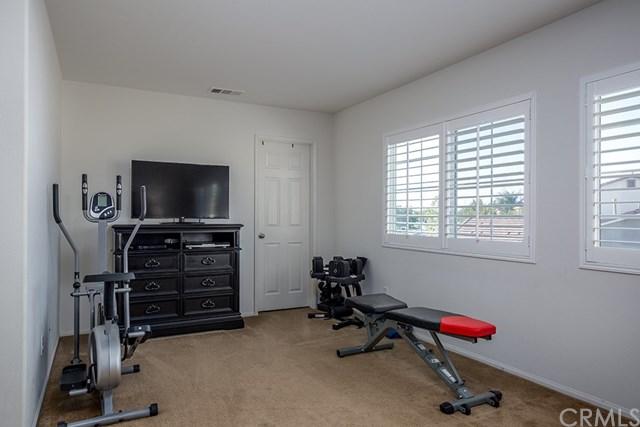 Closed | 6745 Ramblewood Court Eastvale, CA 92880 18
