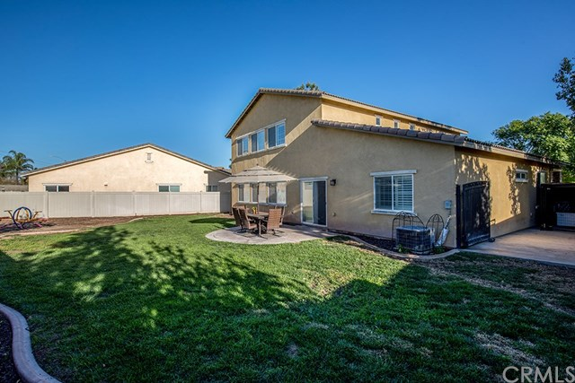 Closed | 6745 Ramblewood Court Eastvale, CA 92880 20
