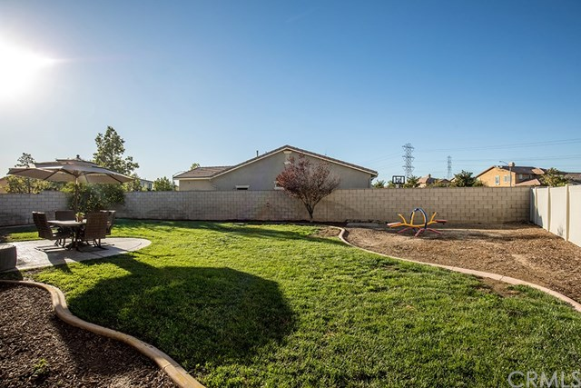 Closed | 6745 Ramblewood Court Eastvale, CA 92880 22