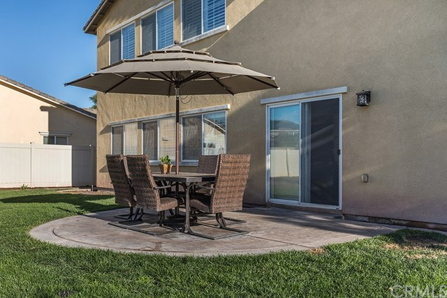 Closed | 6745 Ramblewood Court Eastvale, CA 92880 23