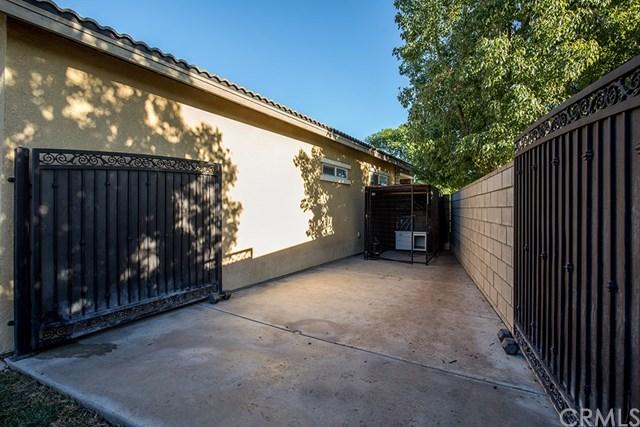 Closed | 6745 Ramblewood Court Eastvale, CA 92880 24
