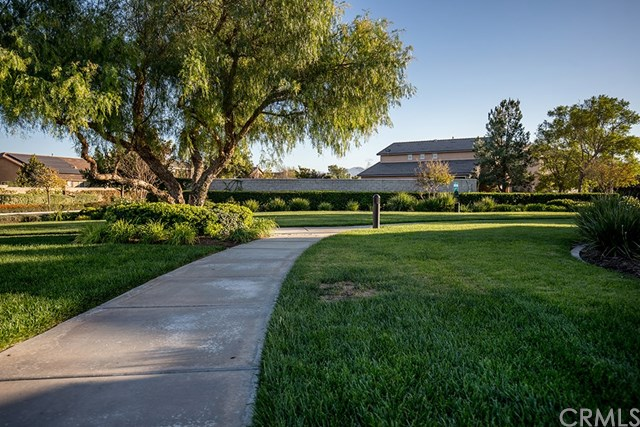 Closed | 6745 Ramblewood Court Eastvale, CA 92880 27