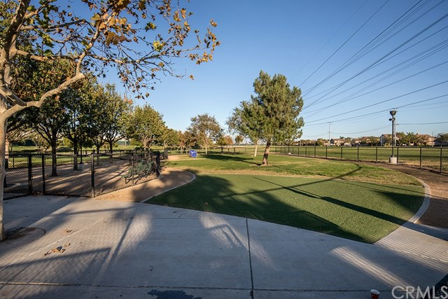 Closed | 6745 Ramblewood Court Eastvale, CA 92880 29