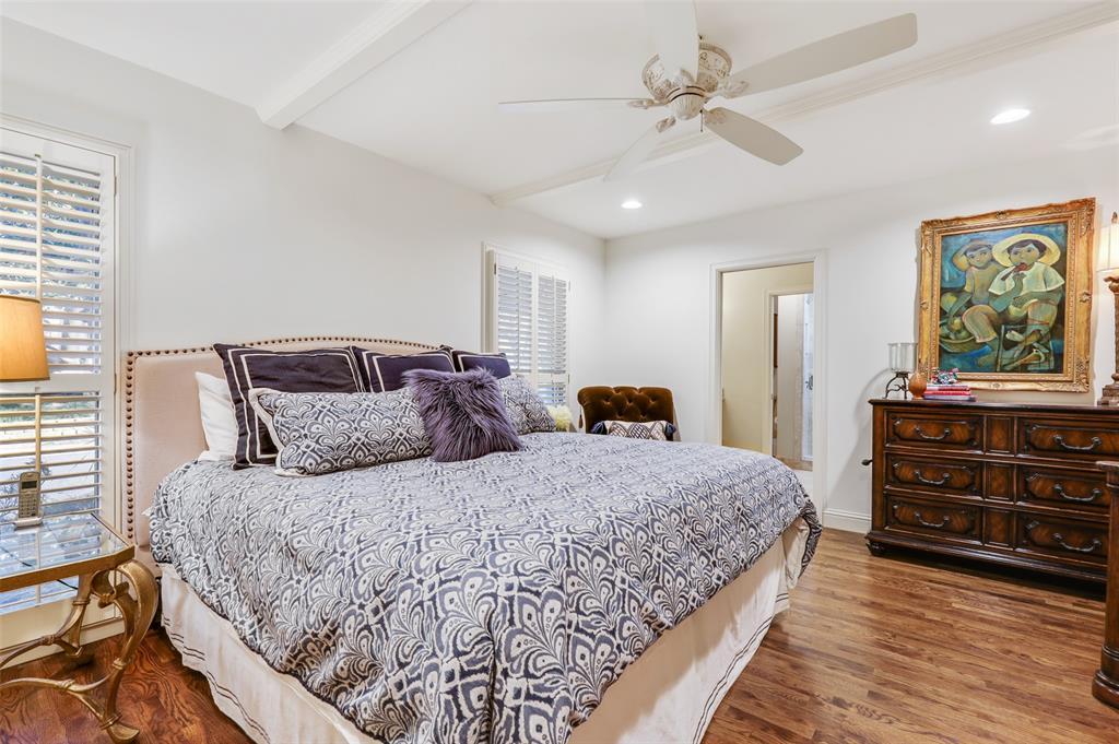 Dallas Luxury Real Estate | 7007 Elmridge Drive Dallas, Texas 75240 25