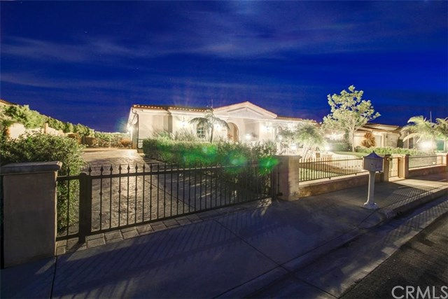 Active | 2980 Twin Harbors View  Drive Rancho Palos Verdes, CA 90275 70