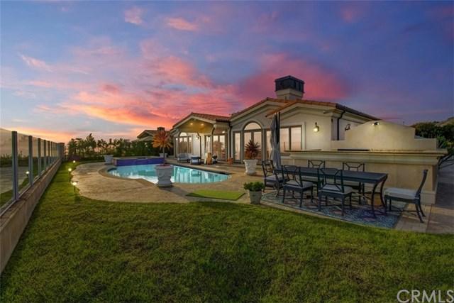 Active | 2980 Twin Harbors View  Drive Rancho Palos Verdes, CA 90275 73