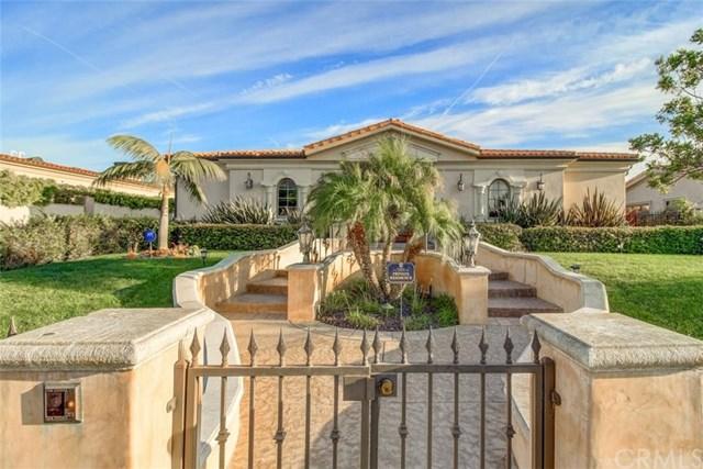 Active | 2980 Twin Harbors View  Drive Rancho Palos Verdes, CA 90275 7