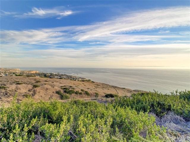 Active | 2980 Twin Harbors View  Drive Rancho Palos Verdes, CA 90275 9