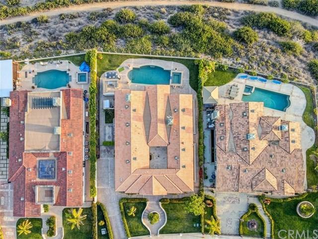 Active | 2980 Twin Harbors View  Drive Rancho Palos Verdes, CA 90275 12