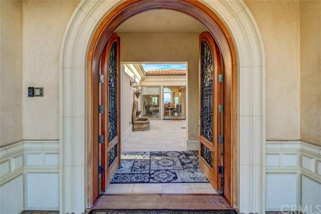 Active | 2980 Twin Harbors View  Drive Rancho Palos Verdes, CA 90275 19