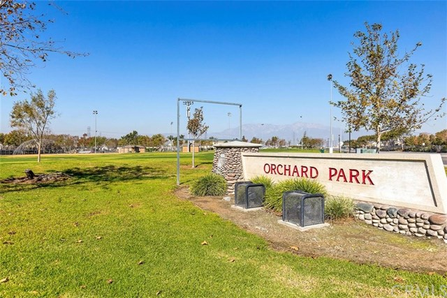 Closed | 13574 Rainier  Avenue Eastvale, CA 92880 37