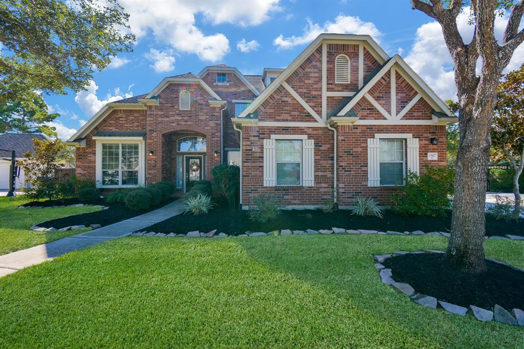 Active   26627 Granite Knoll  Lane Cypress, TX 77433 2