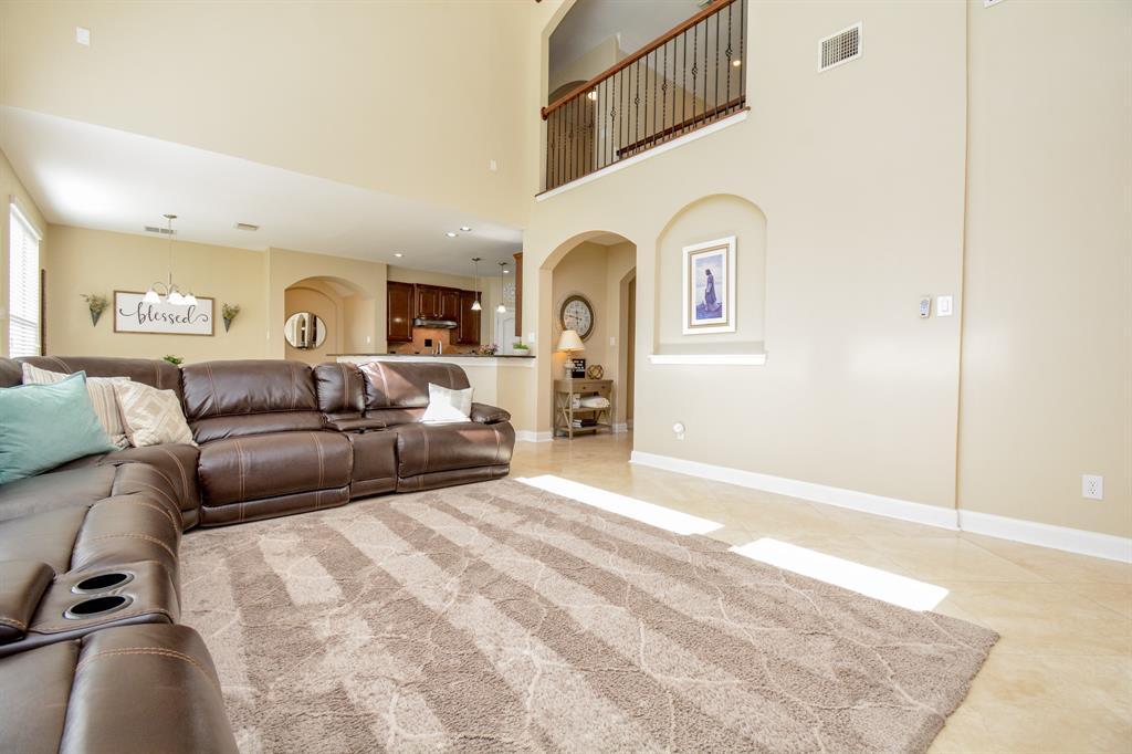 Active   26627 Granite Knoll  Lane Cypress, TX 77433 20
