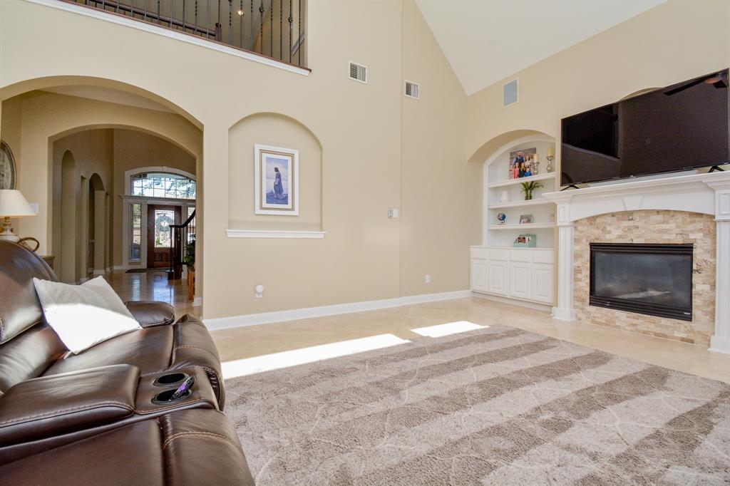 Active   26627 Granite Knoll  Lane Cypress, TX 77433 22