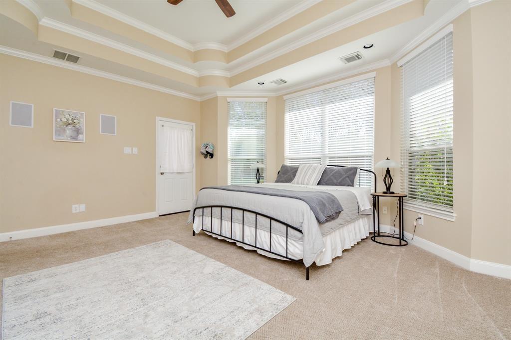 Active   26627 Granite Knoll  Lane Cypress, TX 77433 40