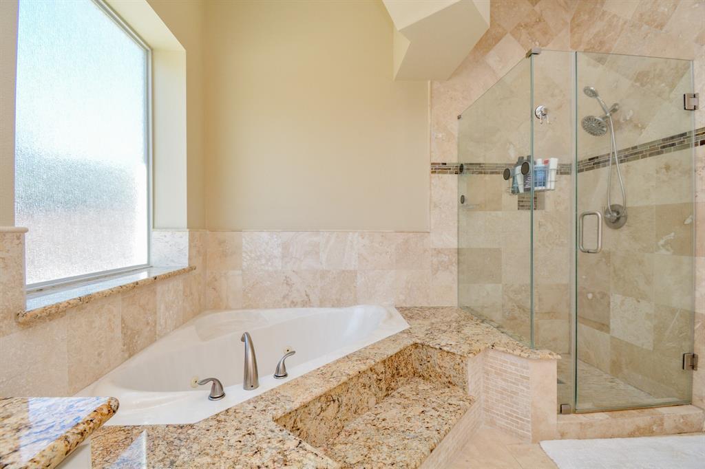 Active   26627 Granite Knoll  Lane Cypress, TX 77433 44
