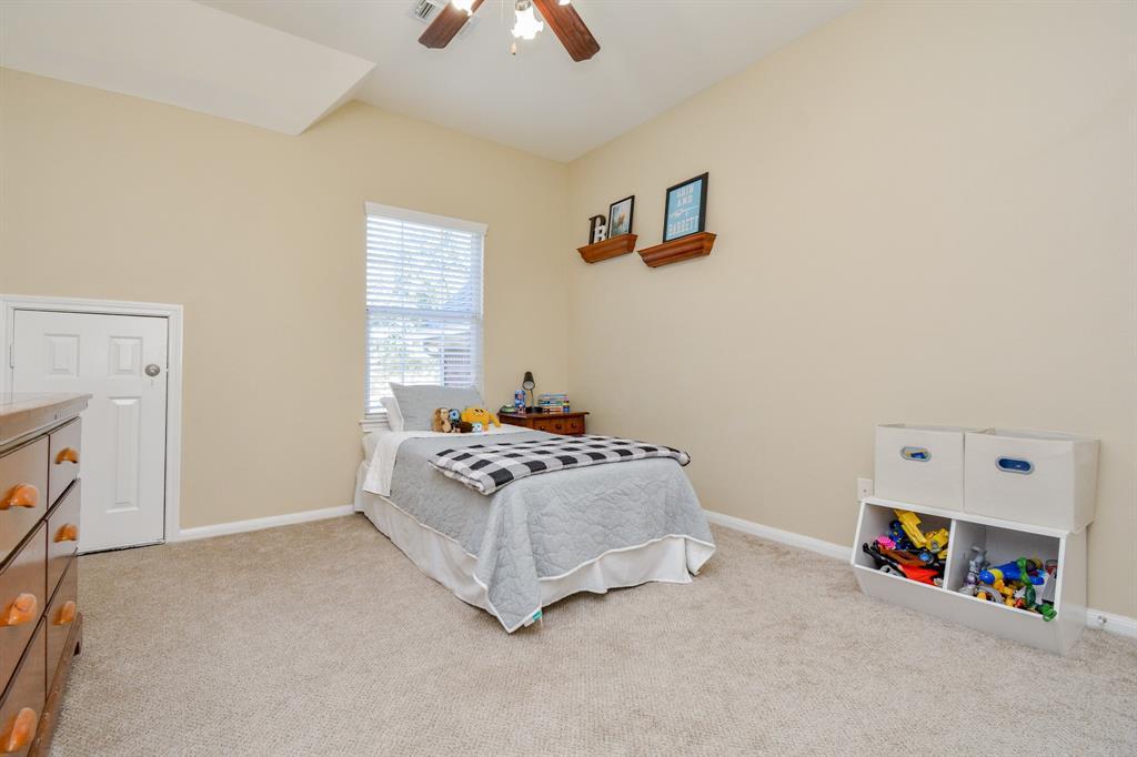 Active   26627 Granite Knoll  Lane Cypress, TX 77433 66