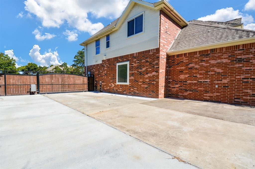 Active   26627 Granite Knoll  Lane Cypress, TX 77433 77