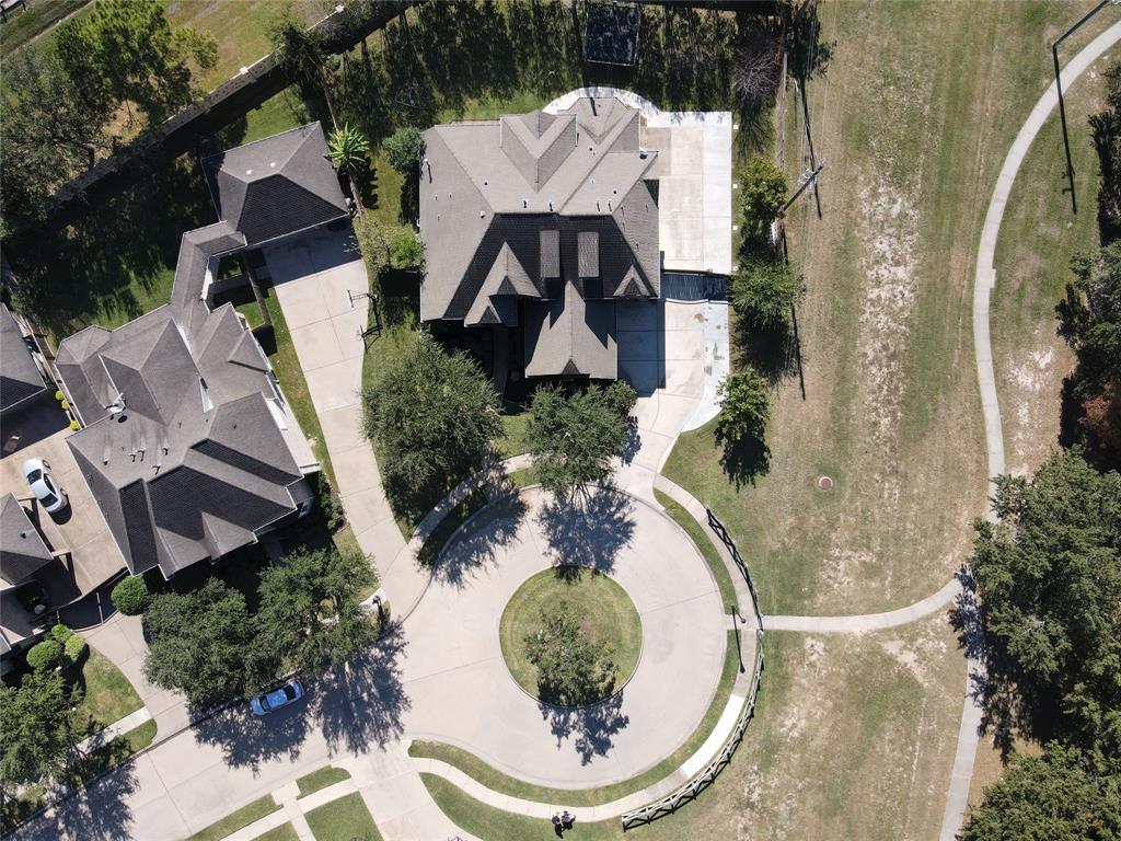 Active   26627 Granite Knoll  Lane Cypress, TX 77433 82
