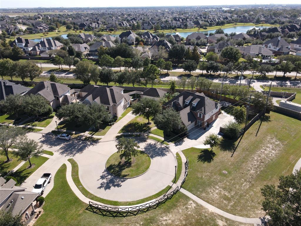 Active   26627 Granite Knoll  Lane Cypress, TX 77433 84