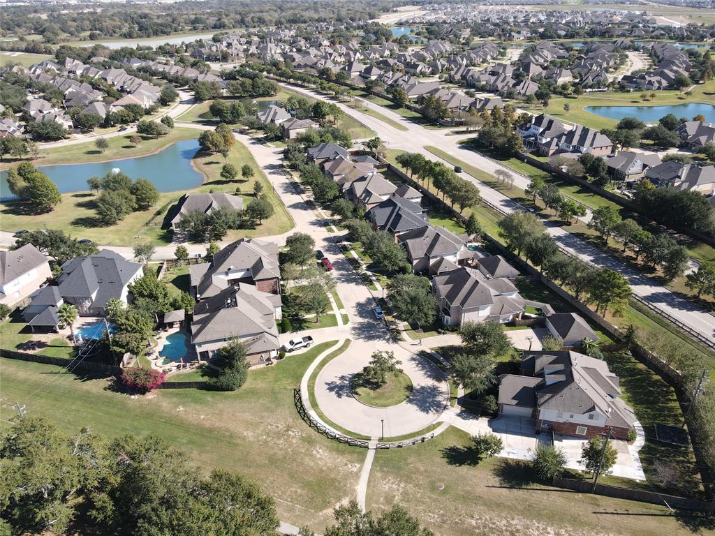 Active   26627 Granite Knoll  Lane Cypress, TX 77433 85