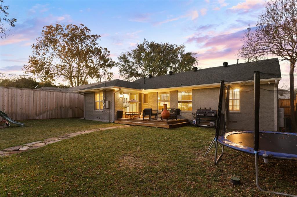 Active   6298 Martel  Avenue Dallas, TX 75214 28