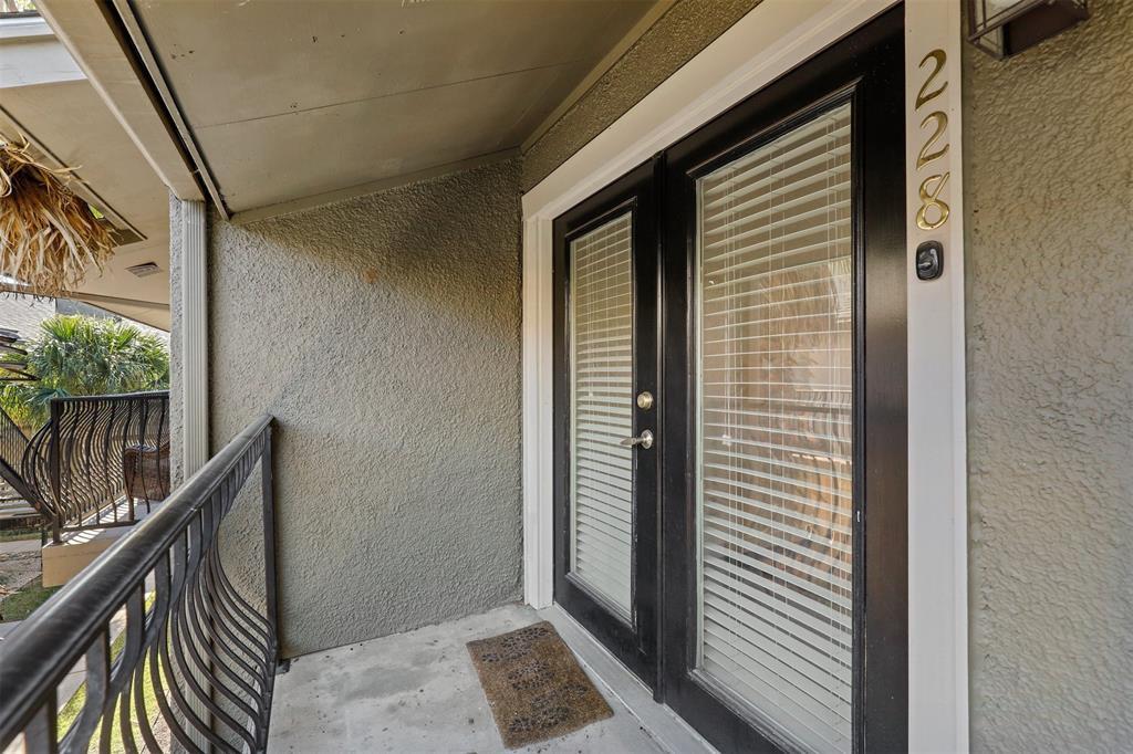Active | 5836 Birchbrook  Drive #228 Dallas, TX 75206 26