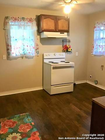 Active Option | 1851 DAWSON ST San Antonio, TX 78202 5