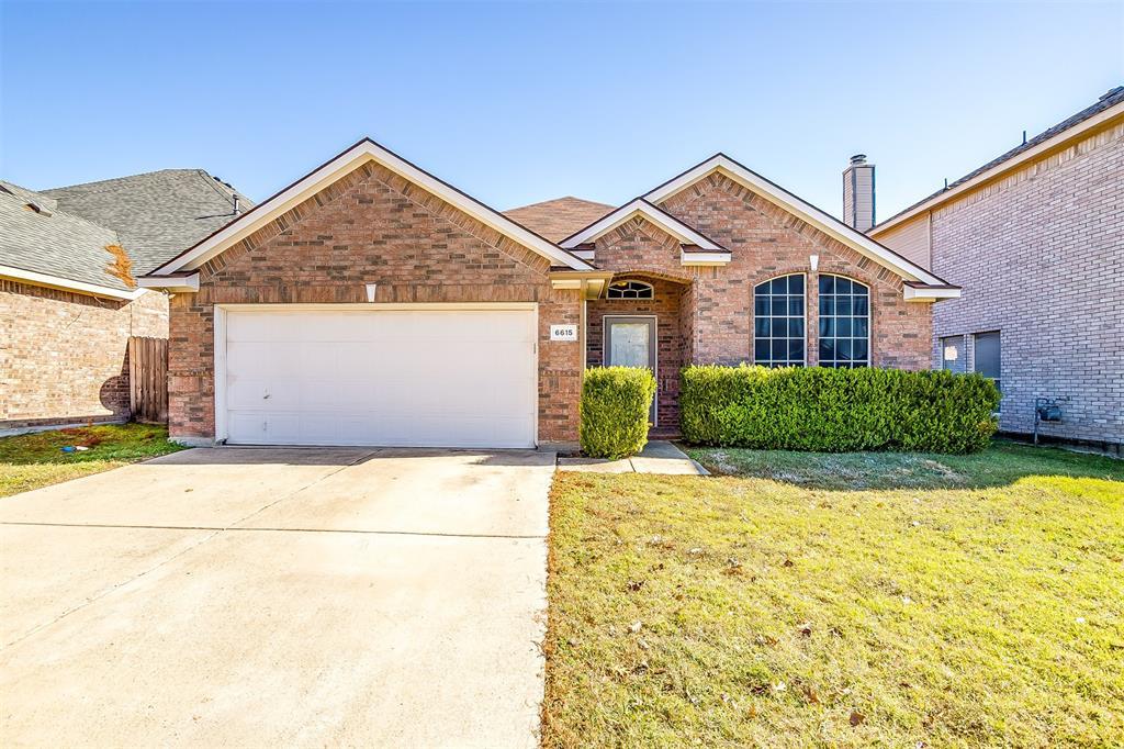 Sold Property | 6615 Sandgate  Drive Arlington, TX 76002 0