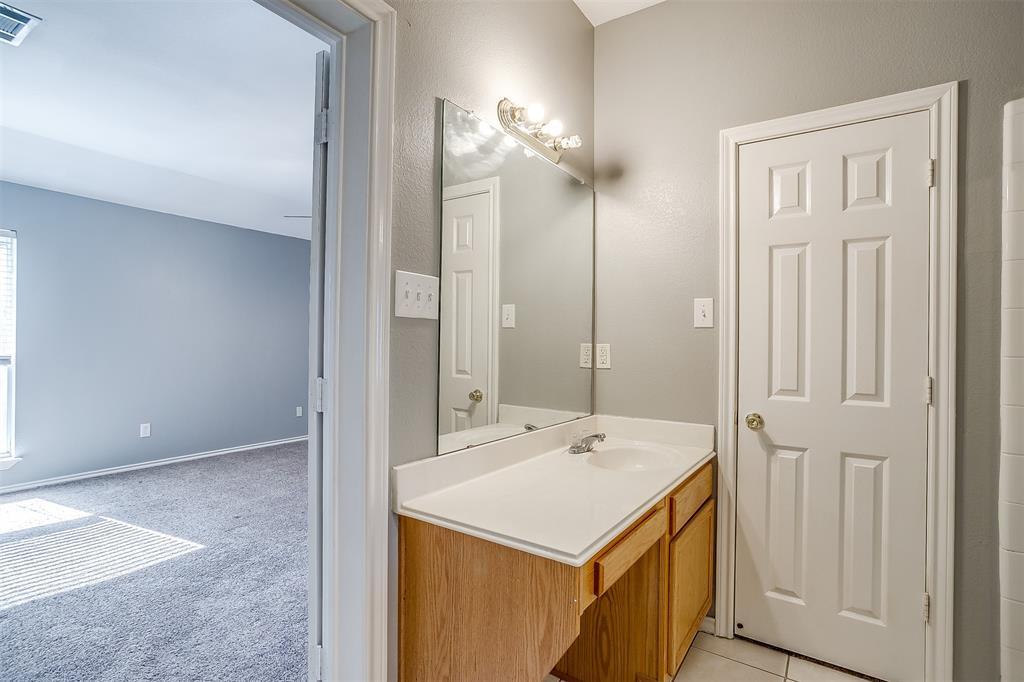 Sold Property | 6615 Sandgate  Drive Arlington, TX 76002 10