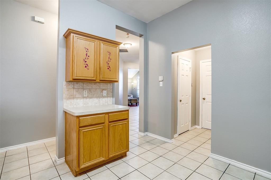 Sold Property | 6615 Sandgate  Drive Arlington, TX 76002 14