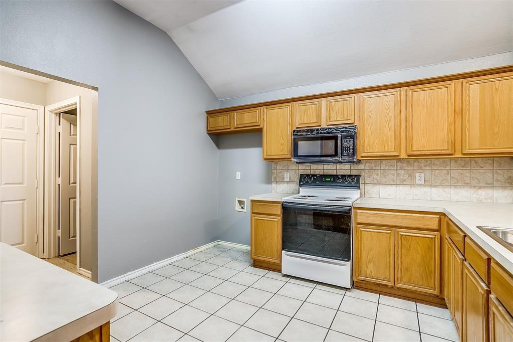 Sold Property | 6615 Sandgate  Drive Arlington, TX 76002 15
