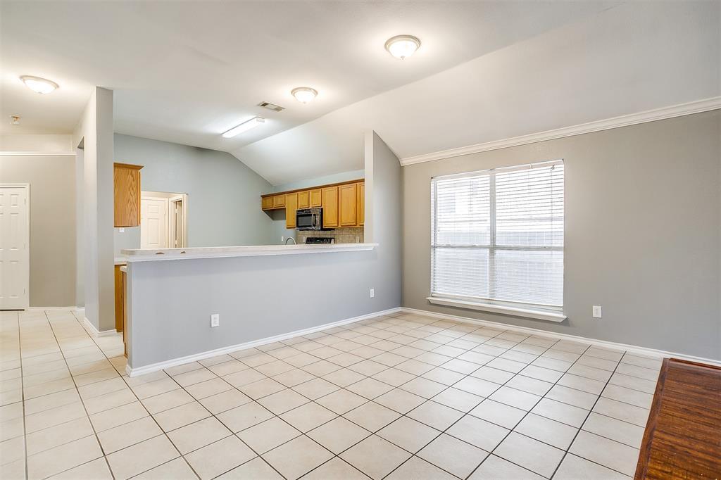 Sold Property | 6615 Sandgate  Drive Arlington, TX 76002 18