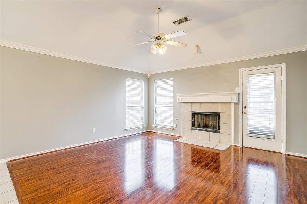 Sold Property | 6615 Sandgate  Drive Arlington, TX 76002 19