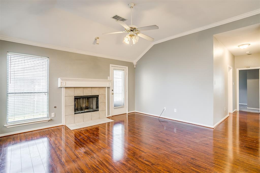 Sold Property | 6615 Sandgate  Drive Arlington, TX 76002 20