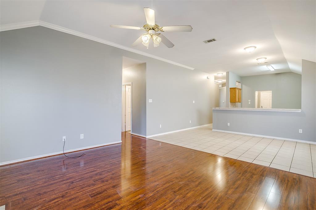 Sold Property | 6615 Sandgate  Drive Arlington, TX 76002 21