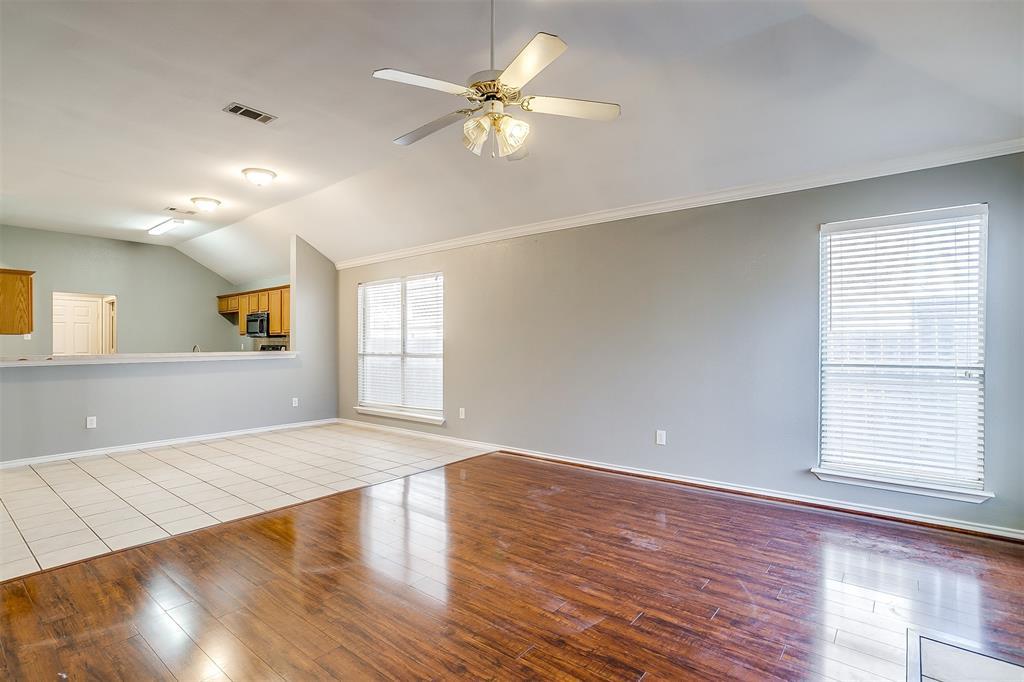 Sold Property | 6615 Sandgate  Drive Arlington, TX 76002 22