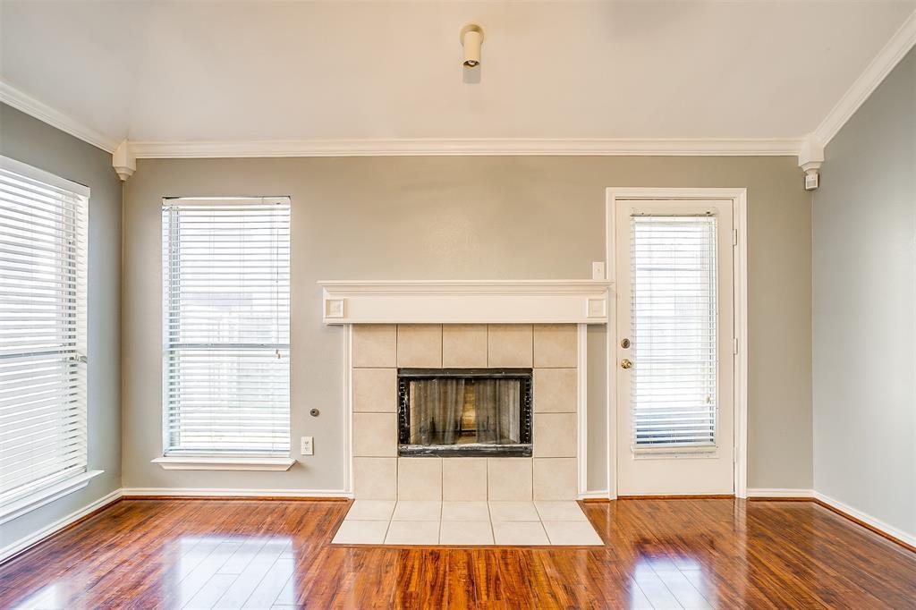 Sold Property | 6615 Sandgate  Drive Arlington, TX 76002 23