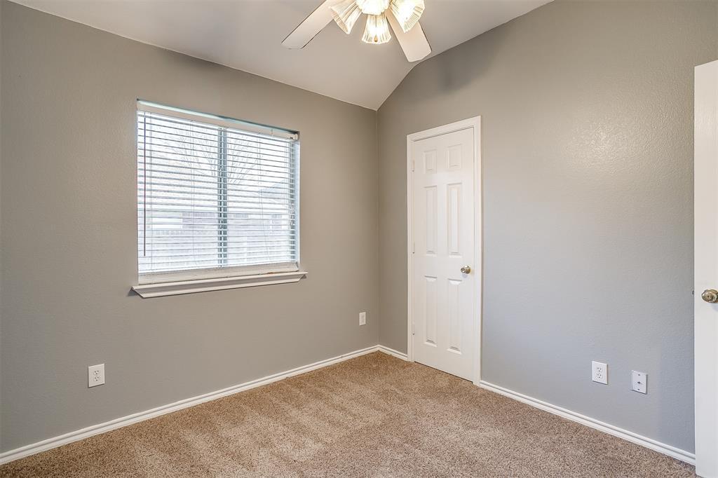 Sold Property | 6615 Sandgate  Drive Arlington, TX 76002 26