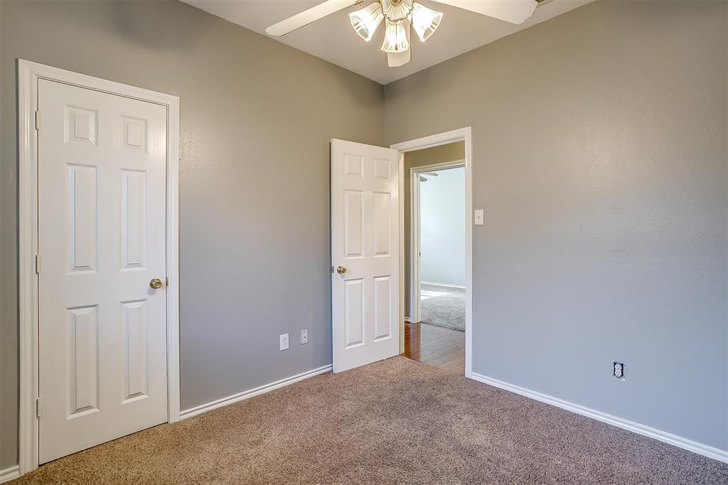 Sold Property | 6615 Sandgate  Drive Arlington, TX 76002 27