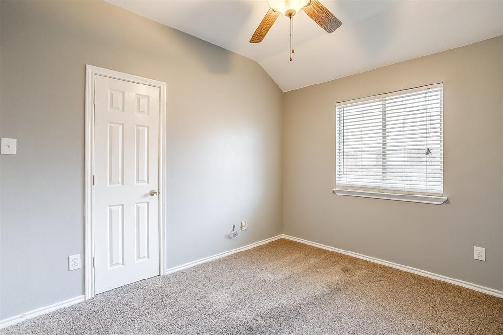 Sold Property | 6615 Sandgate  Drive Arlington, TX 76002 28