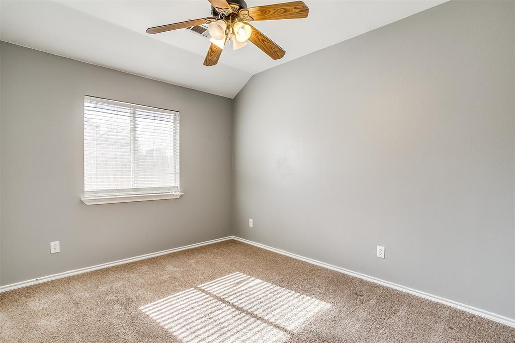 Sold Property | 6615 Sandgate  Drive Arlington, TX 76002 29