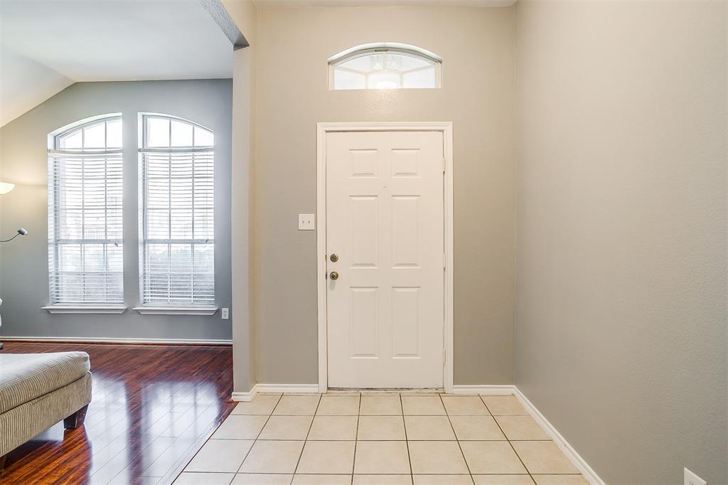 Sold Property | 6615 Sandgate  Drive Arlington, TX 76002 3