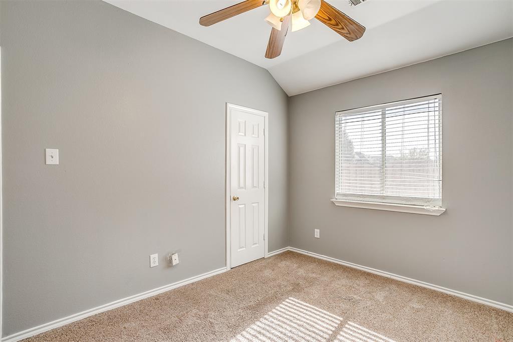 Sold Property | 6615 Sandgate  Drive Arlington, TX 76002 30